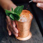 Cocktail_roma_est