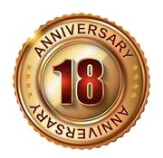 Festa 18 anni Roma